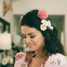"""Cheio de simbolismo, Selena Gomez lança o clipe da música """"De Una Vez"""""""