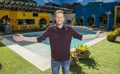 Participantes do 'Big Brother Brasil 21' serão revelados no dia 18 de janeiro