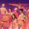 Confira a lista dos participantes do reality 'De Férias com Ex Brasil: Celebs'