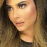 """Geisy Arruda relembra ensaio provocante nas redes sociais: """"Saudades"""""""