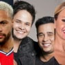 BBB21: 5 famosos que revelaram seus favoritos no reality show