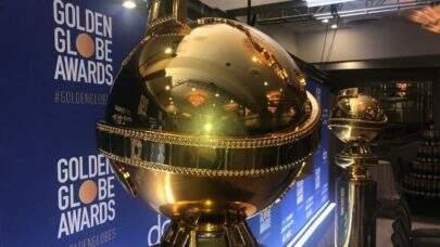 Confira os indicados ao Globo de Ouro 2021
