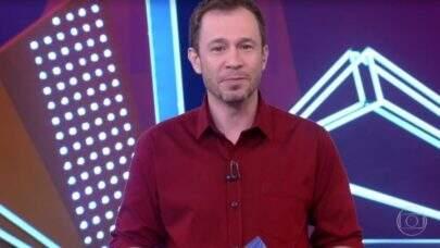 Globo responde polêmica sobre intervalo comercial que supostamente teria ajudado a informar Karol Conká