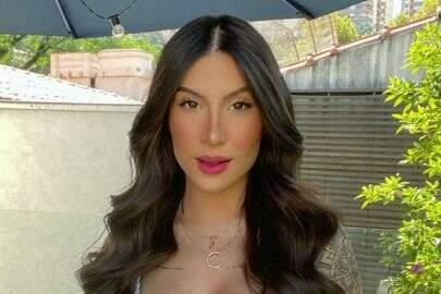 Bianca Andrade diz ter faturado R$ 120 milhões com linha de maquiagem em 2020