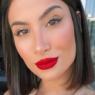 """Ex-BBB Bianca Andrade revela 'problemas' com acne na gestação: """"Hormônios"""""""