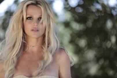 Britney Spears ganha apoio de famosos após estreia de documentário sobre sua carreira e vida pessoal