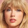 """Taylor Swift cancela todos os shows da 'Lover Tour' e lamenta ocorrido: """"Eu sinto muito"""""""
