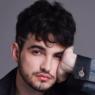 """Cantor Jão disponibiliza novo hit 'Coringa' e dá spoiler de videoclipe: """"Rio de Janeiro"""""""