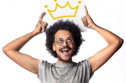 BBB21: João Luiz vence a prova e é o novo líder