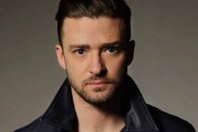 Em entrevista, Justin Timberlake confirma que está gravando novo álbum