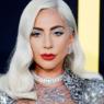 """Lady Gaga volta a fazer apelo por cães sequestrados: """"Meu coração está doente"""""""