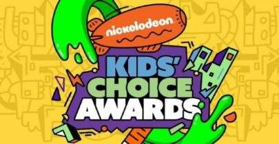 Nickelodeon Kids' Choice Awards 2021: Veja a lista completa de indicados