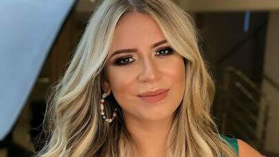 """Marília Mendonça surge em foto diferenciada e brinca: """"Vou cantar sofrência"""""""