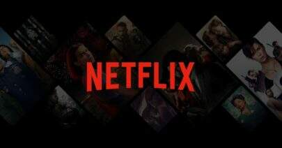 A gigante do Streaming Netflix, lançará 40 séries de anime este ano