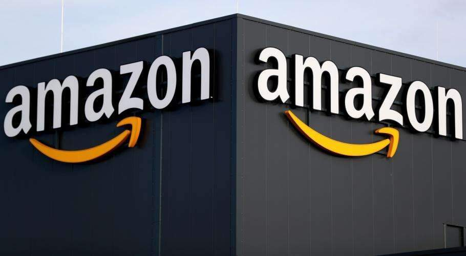Amazon anuncia novo chefe da AWS