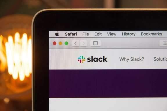 Slack se inspira no Clubhouse e Instagram Stories