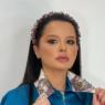 """Maraisa pede pergunta dos fãs com foto diferenciada: """"Manda"""""""