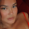 """Geisy Arruda divulga nova foto """"proibida"""" e chama a atenção"""
