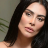 """Cleo divulga cliques de tirar o fôlego durante férias nas Maldivas: """"Ângulos"""""""