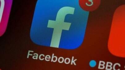 Facebook reforça combate a grupos que divulgam notícias falsas sobre vacinação