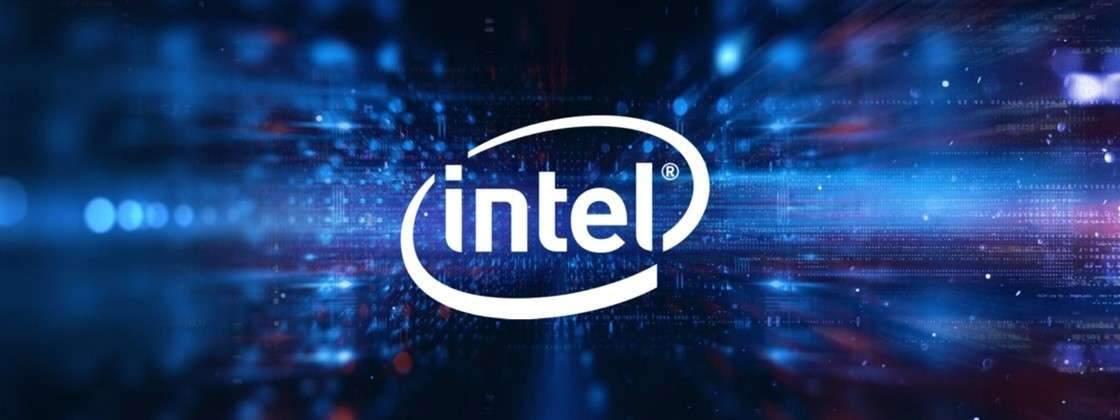 Intel investe US 20 bilhões em produção de chips
