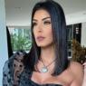 """Ex-BBB Ivy Moraes passa por cirurgia de emergência: """"Sentindo uma dor absurda"""""""