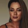 "Juju Salimeni abre o jogo sobre vida sexual e intriga seguidores: ""Zero interessada"""