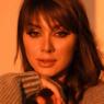 """Juju Salimeni usa look revelador para curtir noitada: """"Comemorando o niver"""""""
