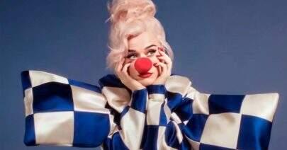 Katy Perry deve anunciar residência em Las Vegas e novo álbum, segundo insider