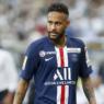 """Neymar critica imprensa por não noticiar sua rotina de treinos: """"Só posta o que vende"""""""