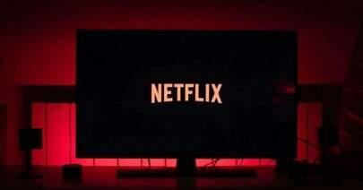 Netflix quer incluir novo recurso para evitar compartilhamento de senhas