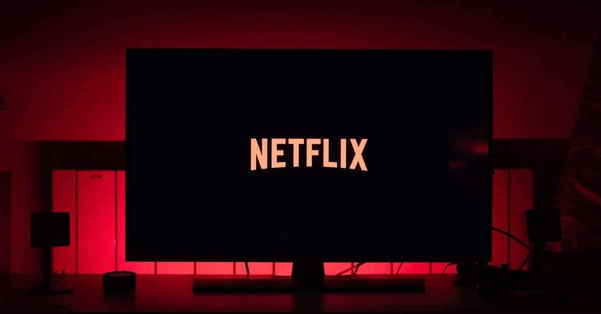 Netflix testa novo recurso para evitar compartilhamento de senhas