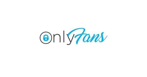 OnlyFans, aplicativo para criadores de conteúdos
