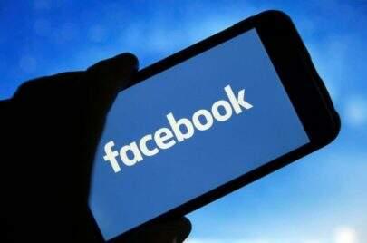 Pesquisadores de defesa Avaaz, envia um relatório ao Facebook sobre ter evitado repercussão notícias falsas