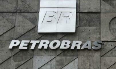 A partir de maio, Petrobras irá subir o preço de gás natural para distribuidoras em 39%