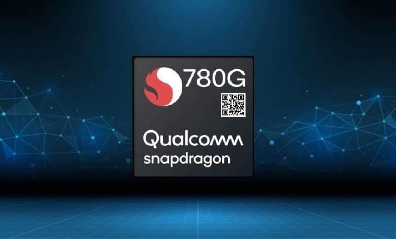 Processador Snapdragon chegará nos dispositivos mais acessíveis com recursos ótimos