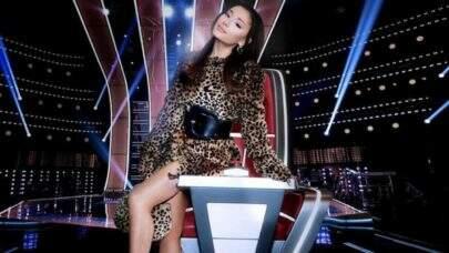 Saiba o valor do cachê que Ariana Grande vai receber para ser a nova técnica do 'The Voice USA'