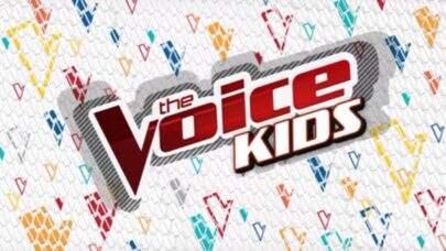 Saiba quem são os novos jurados do 'The Voice Kids'