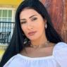 Simaria enfrenta crise no casamento, revela jornalista