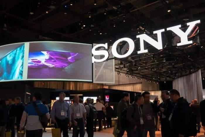 Sony encerrará vendas de alguns eletrônicos no Brasil