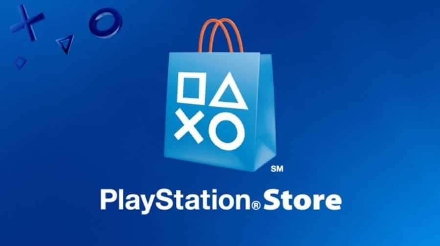 Rumores afirma que nos próximos meses Sony não venderá mais P3,PSP e PS Vita