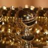 Conheça a lista completa dos vencedores do Globo de Ouro 2021