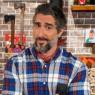"""Marcos Mion elogia Boninho e critica Record TV: """"Aula de reality"""""""