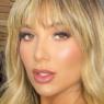 Virginia muda perfil do Instagram e fãs apontam briga com Rezende