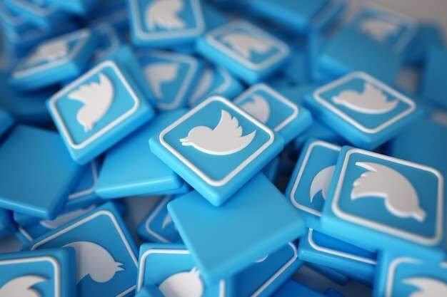 """novo botão para """"desfazer posts"""", esta sendo trabalhado pelo Twitter"""
