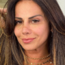 "Viviane Araújo mostra look para ensaio de carnaval: ""Vamos sambar hoje?"""