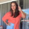 """Fãs resgatam vídeo de Viviane Araújo em ensaio ousado na piscina: """"Deslumbrante"""""""