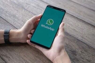 WhatsApp: Banco Central autoriza transferências de dinheiro pelo mensageiro