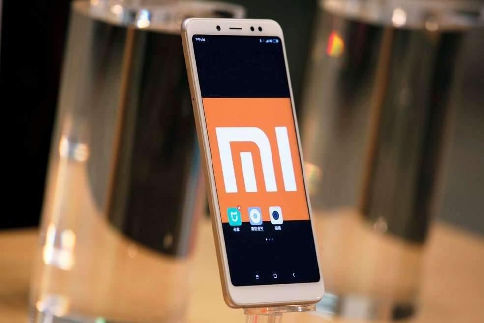 Baterias de Xiaomi será similar à de carros elétricos