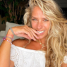 Adriane Galisteu fecha contrato e é a nova apresentadora de 'Power Couple'